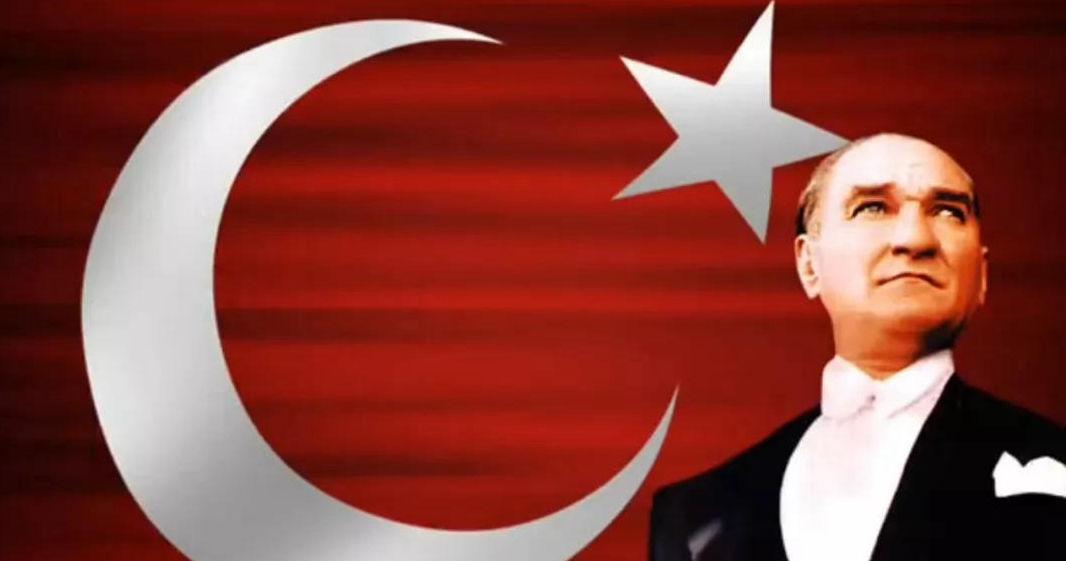 """土耳其缘何要提""""伟大民族复兴""""…及之后发生了什么-私会鲁斌"""