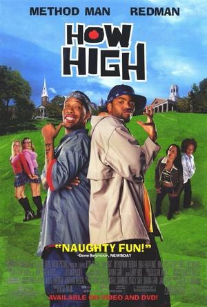 """有一种电影 叫""""大麻电影""""!-私会鲁斌"""