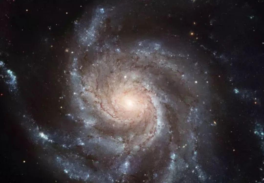 什么叫Super Star,它改变了人类对宇宙的认知