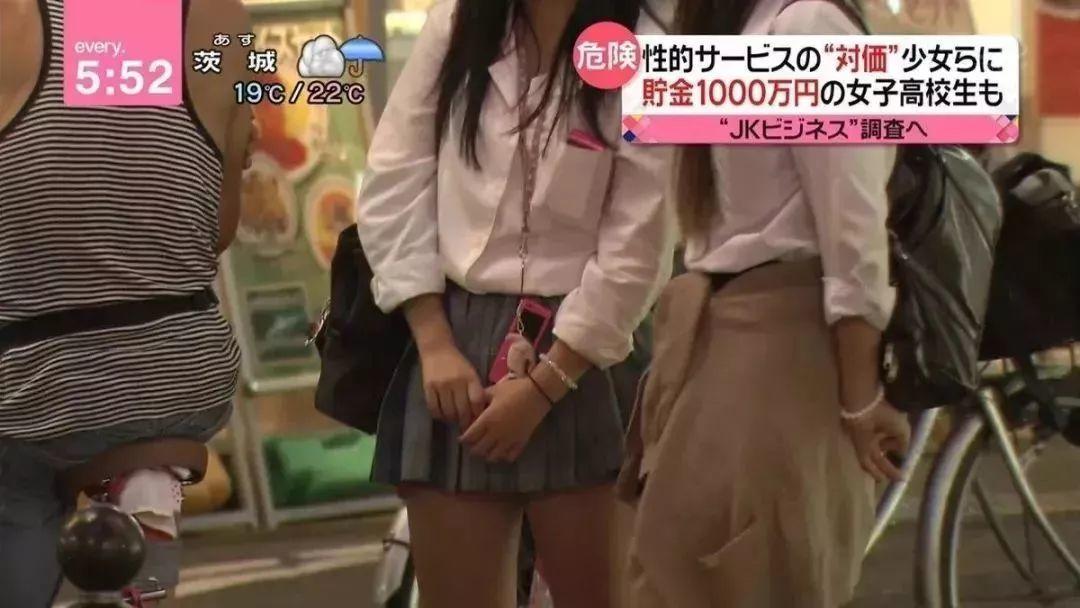 大崩溃前的1990年,日本年轻人有多疯狂?