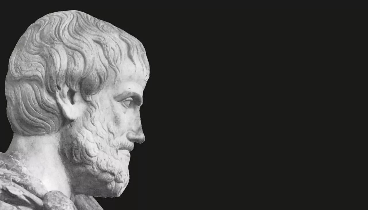 第一性原理:戳中问题本质的人是怎么思考的?
