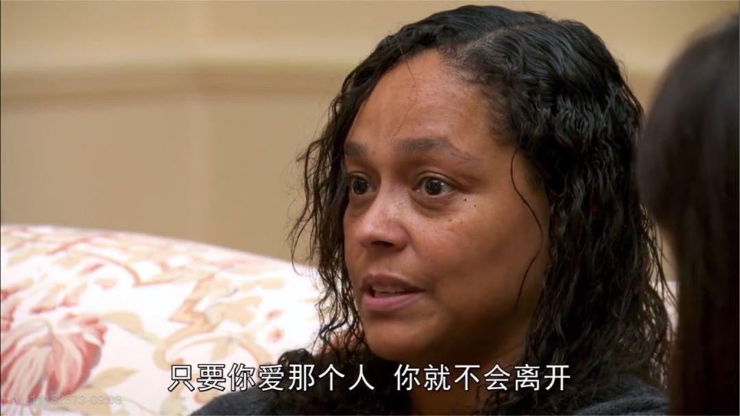 中国病房的这个忌讳该被打破了:如果不能活下来,至少让我决定如何死去