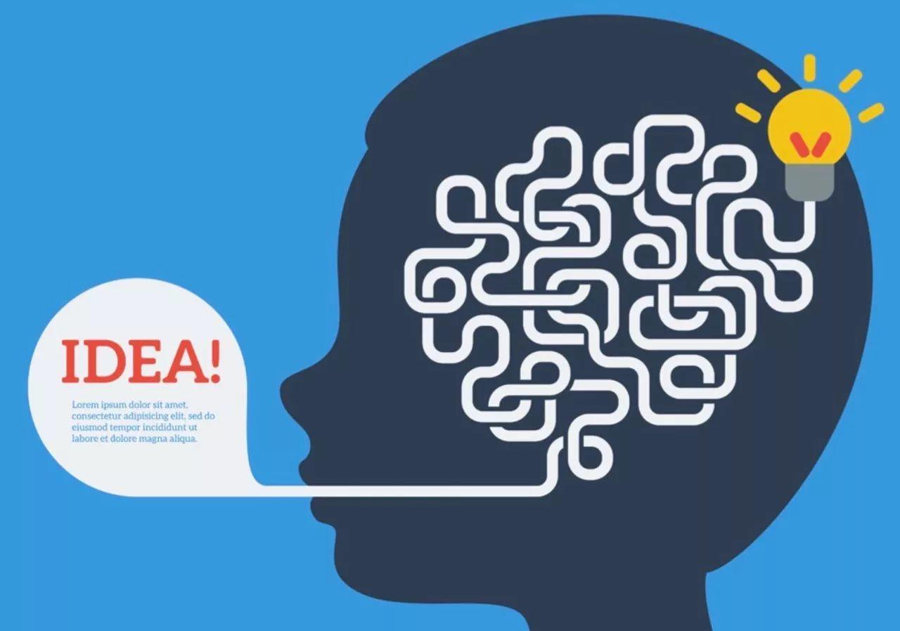 侵袭:当有毒的知识遇上聪明的大脑