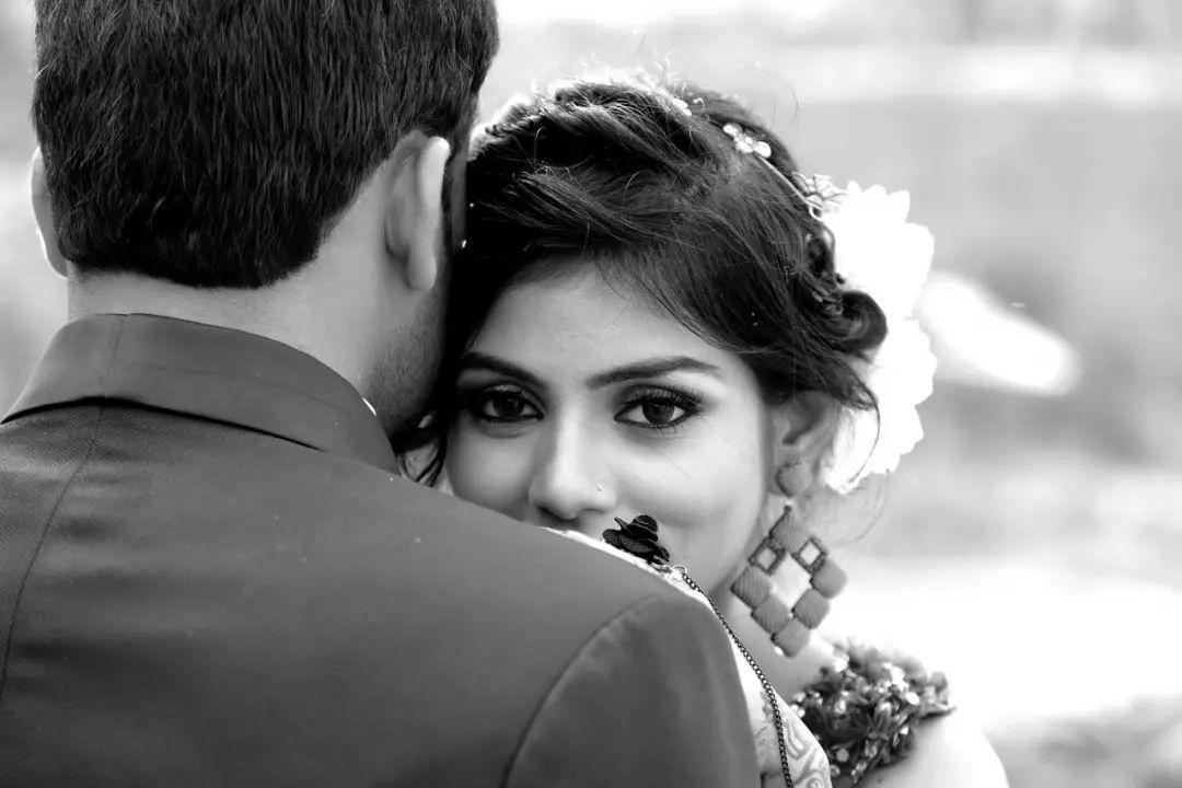 为什么你会和错的人结婚?