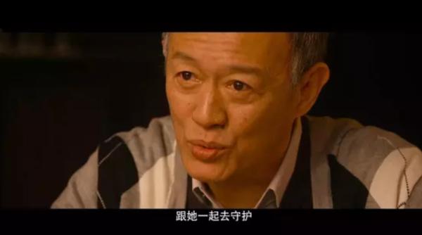催婚的中国亲戚们,三观有多可怕