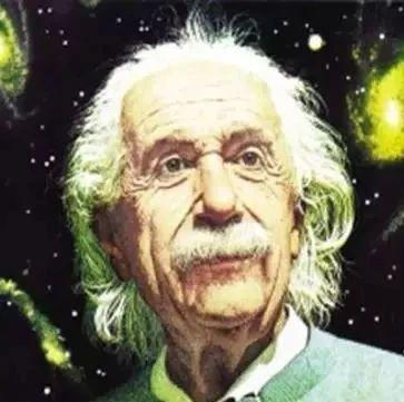 爱因斯坦之后,科学停滞的困境远超我们想象-私会鲁斌