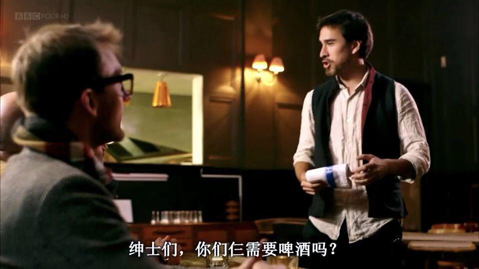 中国人思维的五大逻辑缺陷,BBC用一部趣味纪录片给解决了