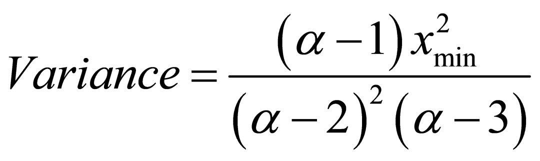物理定律告诉你,天下有情人终将分手!