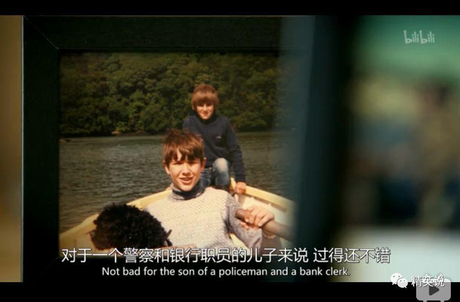 兄弟俩长大后,哥哥成富豪弟弟成穷人,互换人生后,发现决定命运分水岭的是…