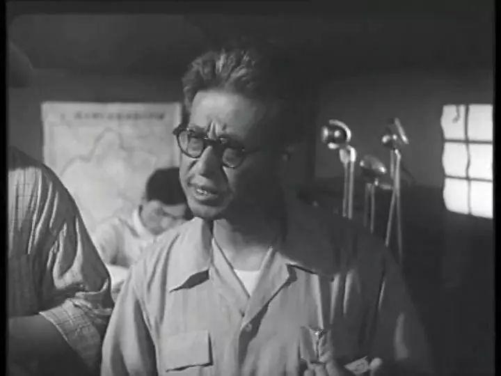 这才是中国第一部硬核科幻电影|大象公会