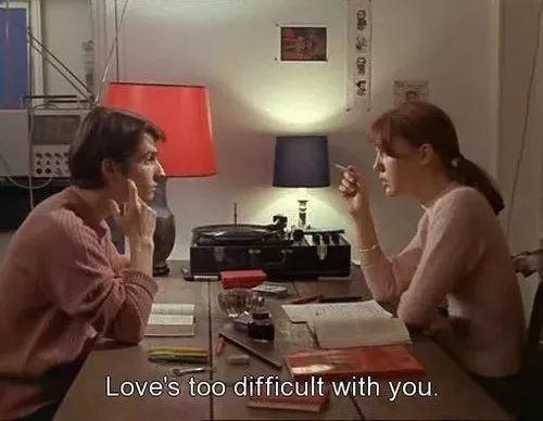 综述:是什么决定了你在爱情中的表现?| ·测试+动画· 解析你的依恋类型