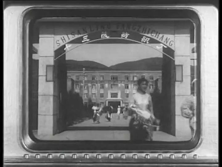 这才是中国第一部硬核科幻电影|大象公会-私会鲁斌