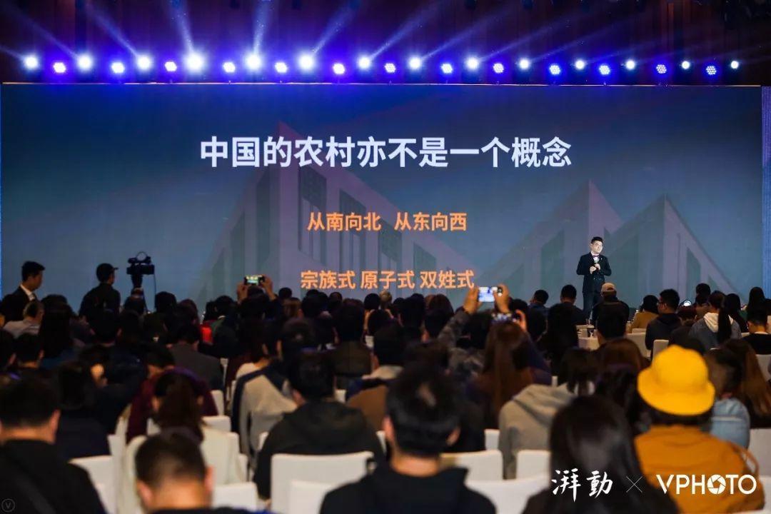 这一万字里藏着中国未来最大的商机