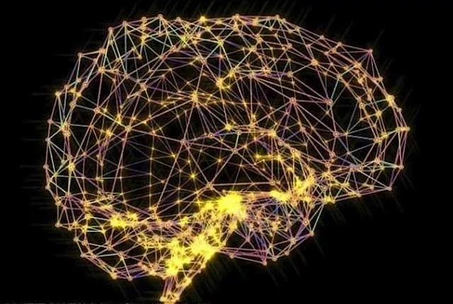 如何提高思考能力?
