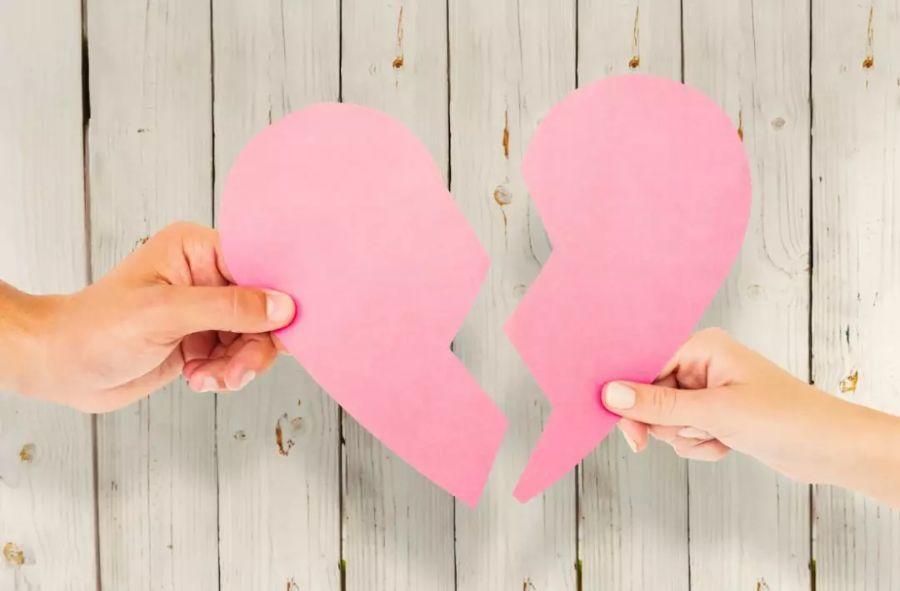 亲密关系终极矛盾,是两个独立的人非要共生