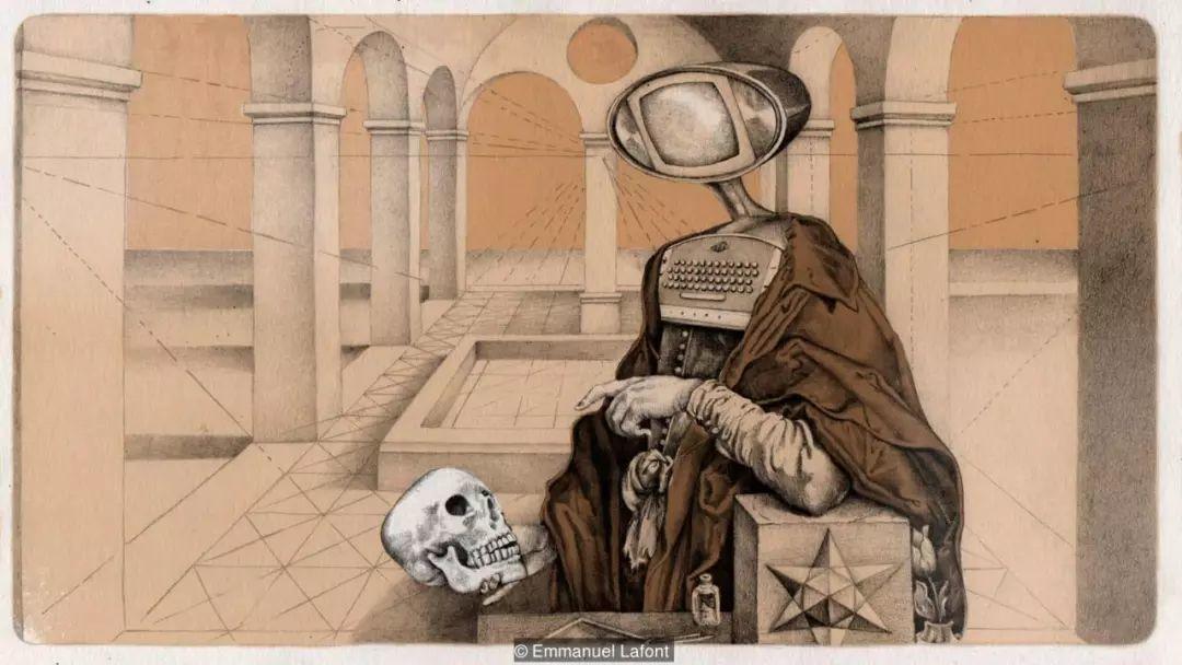 意识之谜即将揭开?