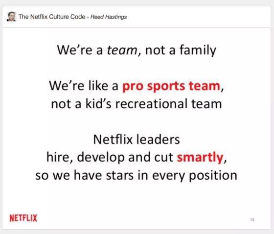 别把公司当家,也别把同事当家人 | 周末漫谈
