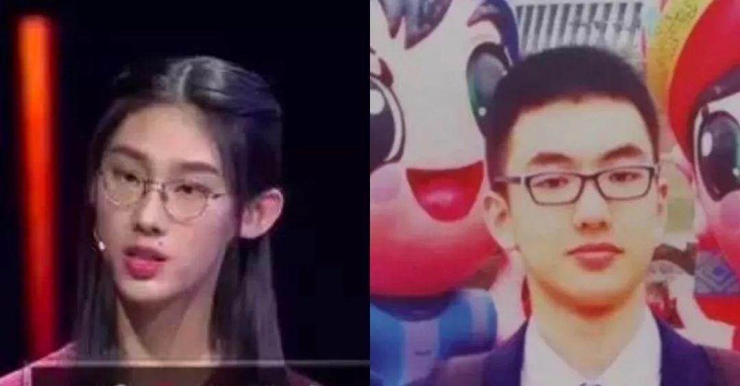 """武亦姝进清华、广西状元730分: 看完""""学神""""的故事, 我们来谈谈人生起跑线"""
