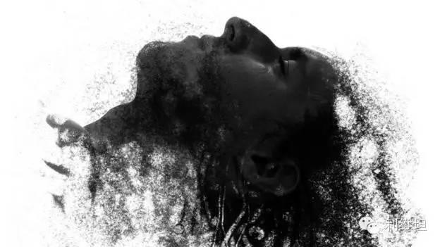 濒死体验:死亡和你想的并不一样
