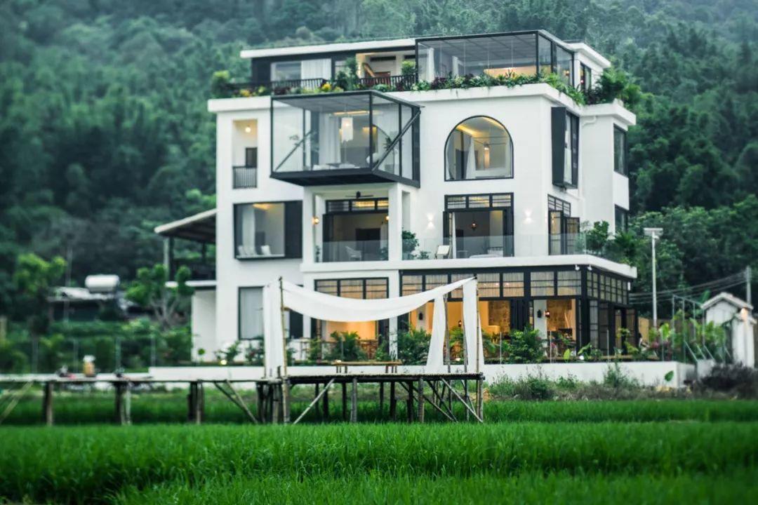 7个广州女友凑400万,提前20年造养老房:老了也要做闺蜜