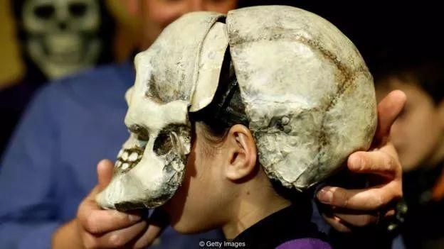 宗教能操控大脑吗?