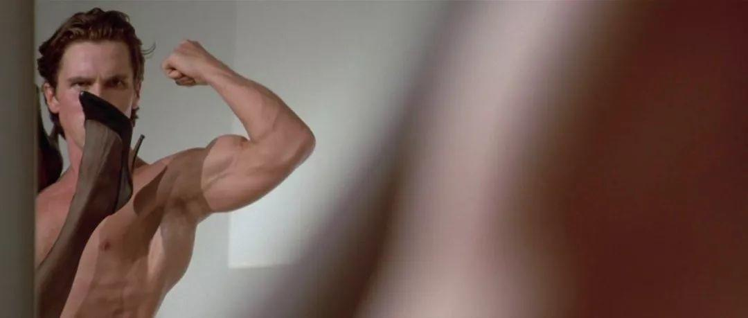 男子气概与精子质量的诡异关系