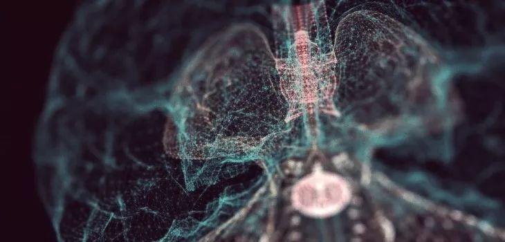 奇点时代:未来会属于超人类吗?